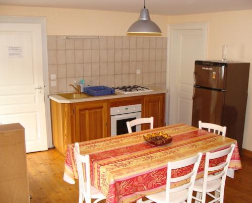 Location Appartement Haut Rhin 68 Orbey Les Meubles Orbelais