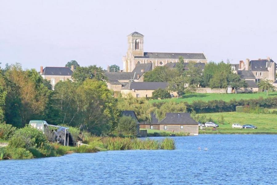 office de tourisme anjou 3 rivieres
